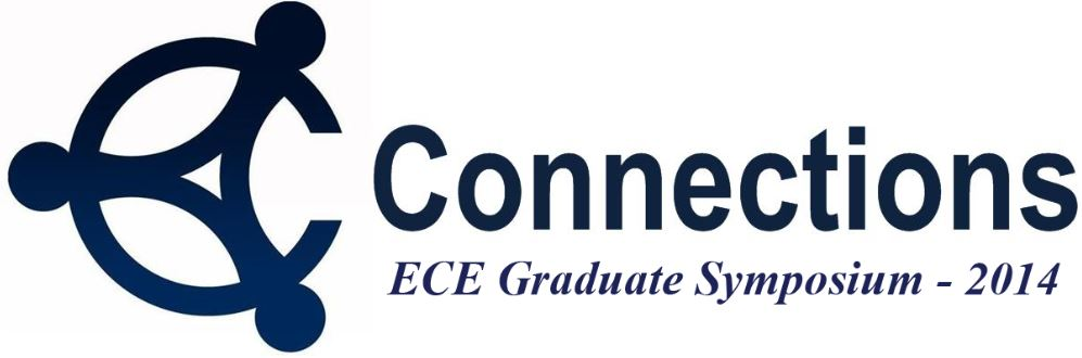 ECE Connections Title