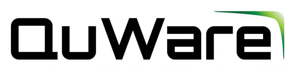 QuWare_Logo_Solid