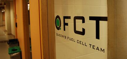 qfct glass