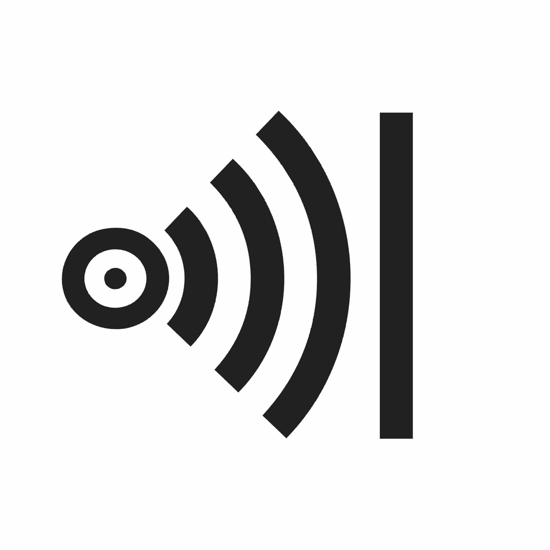 sensor icon 1