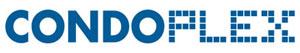 CondoPlex-Logo
