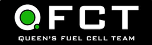 QFCT Logo-2