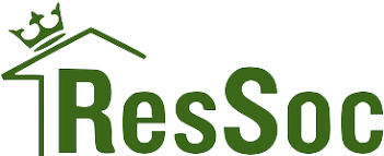 ResSoc-Logo