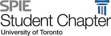 SPIE-Toronto-Logo
