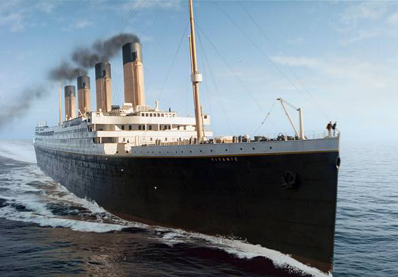 Thumbnail-AI-Titanic