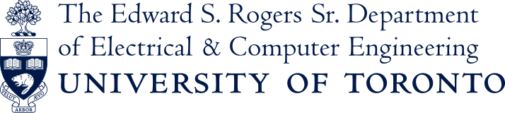 UT-ECE-Logo