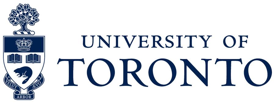 UT-Logo-Cropped